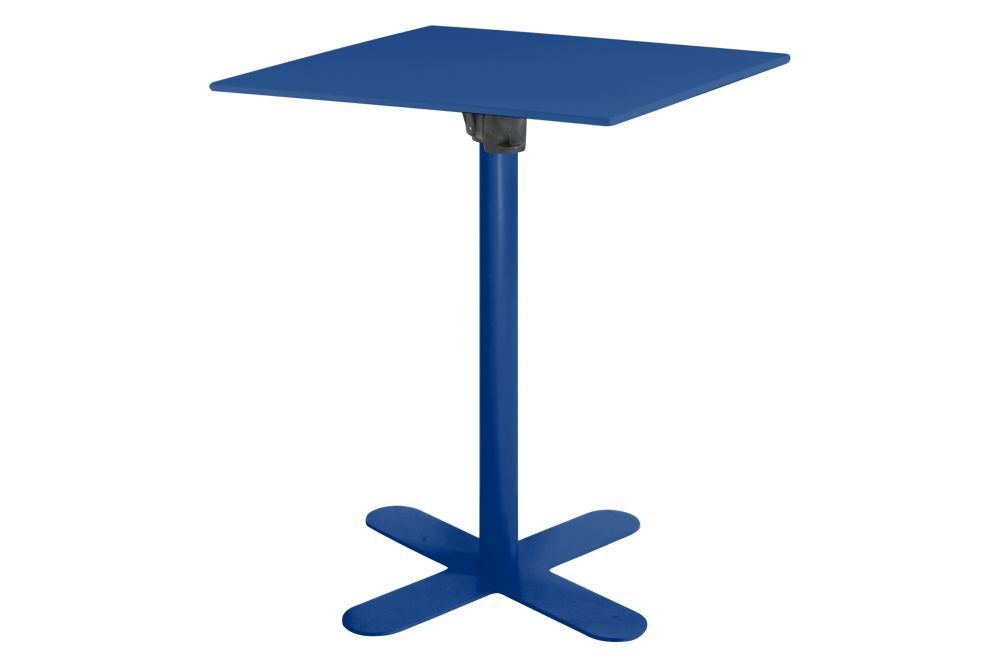 https://res.cloudinary.com/clippings/image/upload/t_big/dpr_auto,f_auto,w_auto/v1553157936/products/g%C3%A9nova-square-coffee-table-with-metal-top-isimar-clippings-11169612.jpg