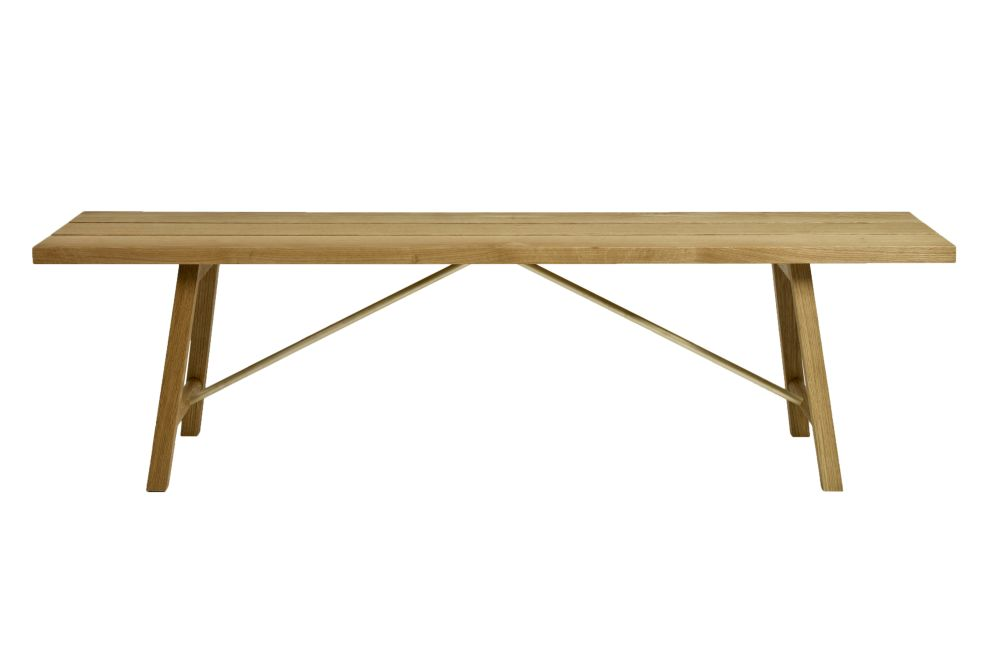 https://res.cloudinary.com/clippings/image/upload/t_big/dpr_auto,f_auto,w_auto/v1553158270/products/outdoor-bench-two-oak-another-country-clippings-11151010.jpg