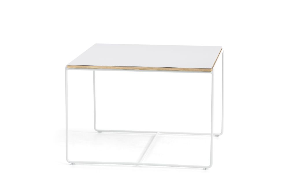 https://res.cloudinary.com/clippings/image/upload/t_big/dpr_auto,f_auto,w_auto/v1553160691/products/cajal-side-table-rectangular-chrome-natural-45-75-lammhults-gunilla-allard-clippings-11168188.jpg