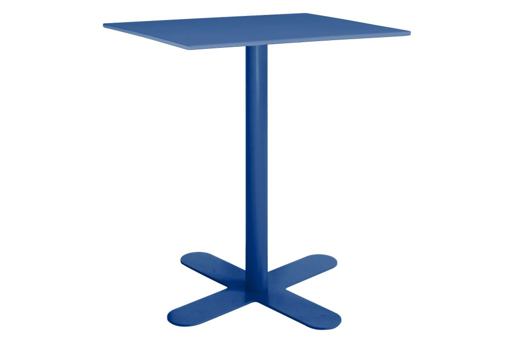 https://res.cloudinary.com/clippings/image/upload/t_big/dpr_auto,f_auto,w_auto/v1553161292/products/antibes-square-dining-table-with-metal-top-60-x-60-ral-9016-ibiza-white-isimar-isimar-clippings-11169489.jpg