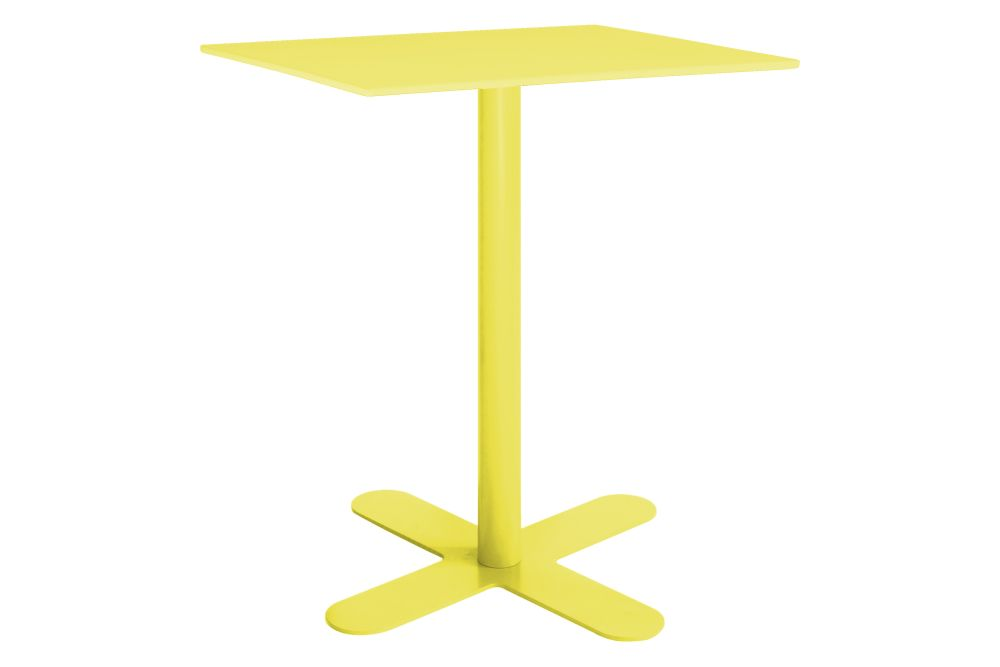 https://res.cloudinary.com/clippings/image/upload/t_big/dpr_auto,f_auto,w_auto/v1553161309/products/antibes-square-dining-table-with-metal-top-isimar-isimar-clippings-11169672.jpg
