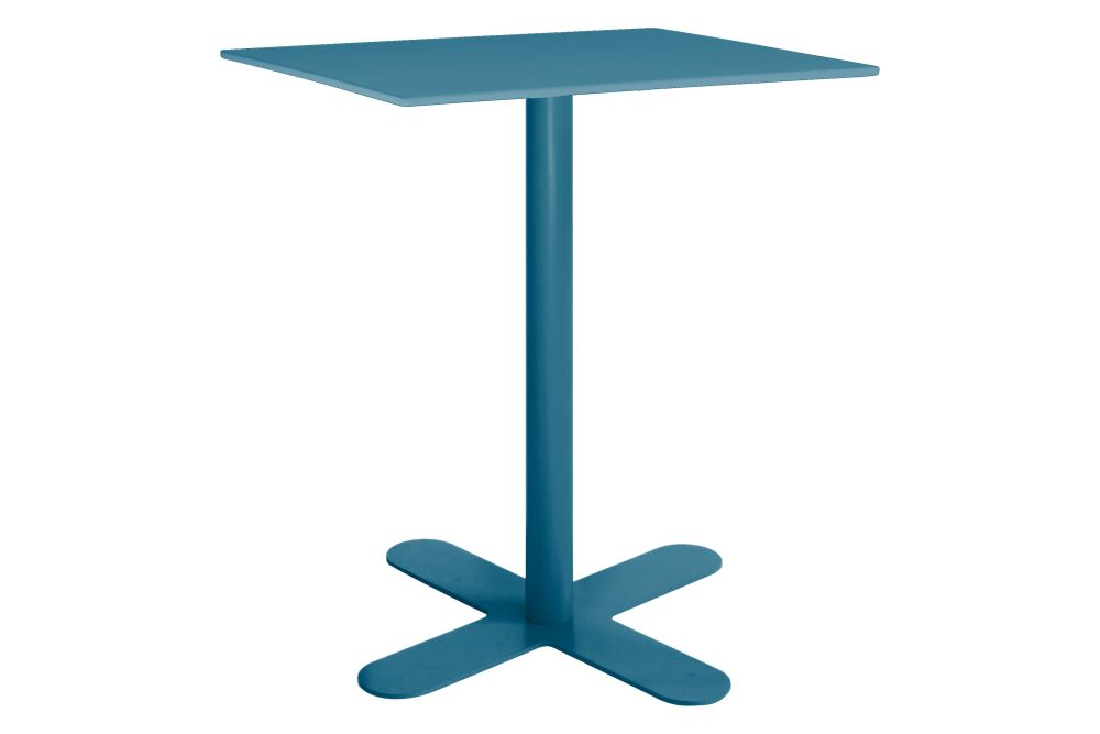 https://res.cloudinary.com/clippings/image/upload/t_big/dpr_auto,f_auto,w_auto/v1553161309/products/antibes-square-dining-table-with-metal-top-isimar-isimar-clippings-11169673.jpg