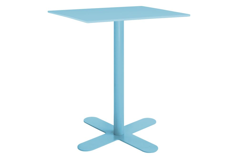 https://res.cloudinary.com/clippings/image/upload/t_big/dpr_auto,f_auto,w_auto/v1553161309/products/antibes-square-dining-table-with-metal-top-isimar-isimar-clippings-11169674.jpg