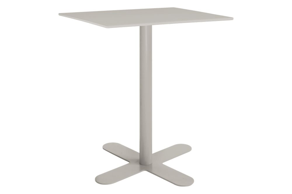https://res.cloudinary.com/clippings/image/upload/t_big/dpr_auto,f_auto,w_auto/v1553161309/products/antibes-square-dining-table-with-metal-top-isimar-isimar-clippings-11169675.jpg