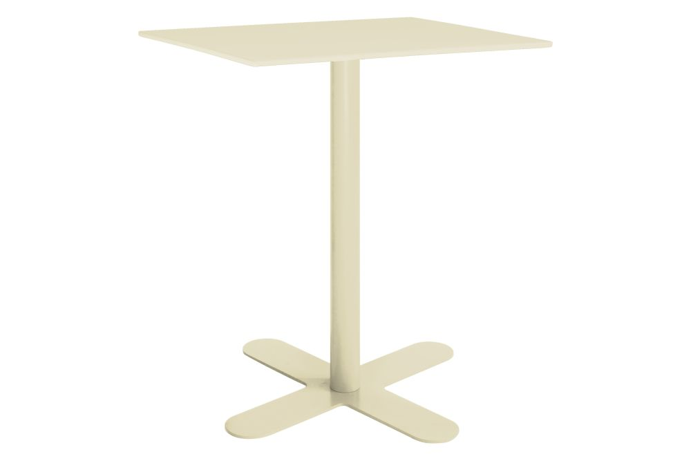 https://res.cloudinary.com/clippings/image/upload/t_big/dpr_auto,f_auto,w_auto/v1553161309/products/antibes-square-dining-table-with-metal-top-isimar-isimar-clippings-11169677.jpg