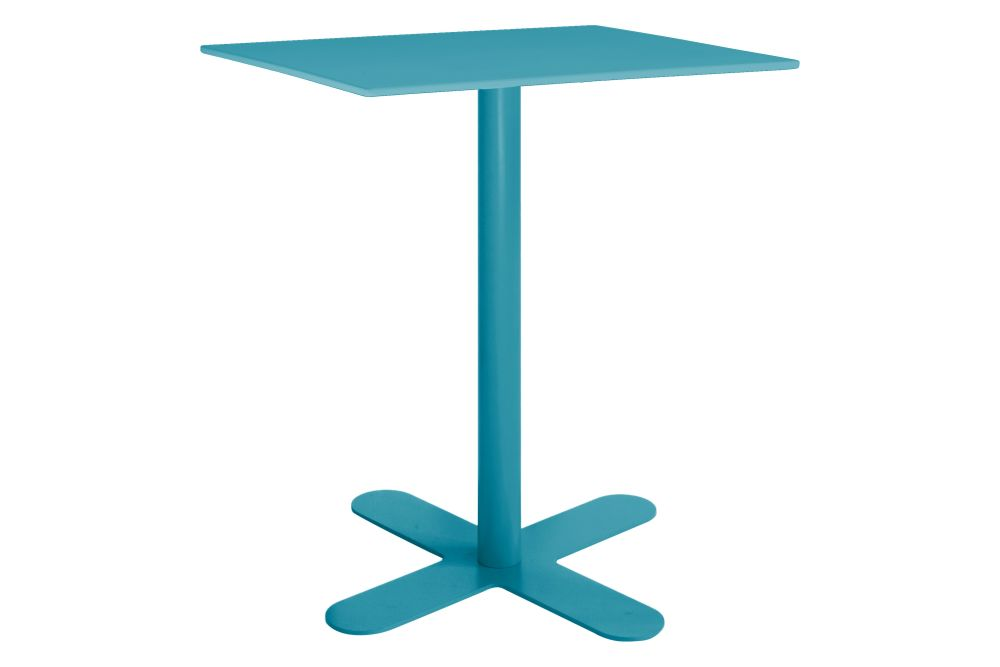 https://res.cloudinary.com/clippings/image/upload/t_big/dpr_auto,f_auto,w_auto/v1553161309/products/antibes-square-dining-table-with-metal-top-isimar-isimar-clippings-11169678.jpg