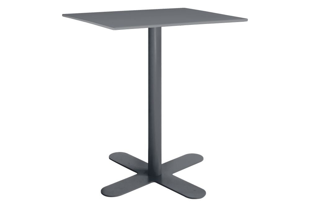 https://res.cloudinary.com/clippings/image/upload/t_big/dpr_auto,f_auto,w_auto/v1553161310/products/antibes-square-dining-table-with-metal-top-isimar-isimar-clippings-11169676.jpg