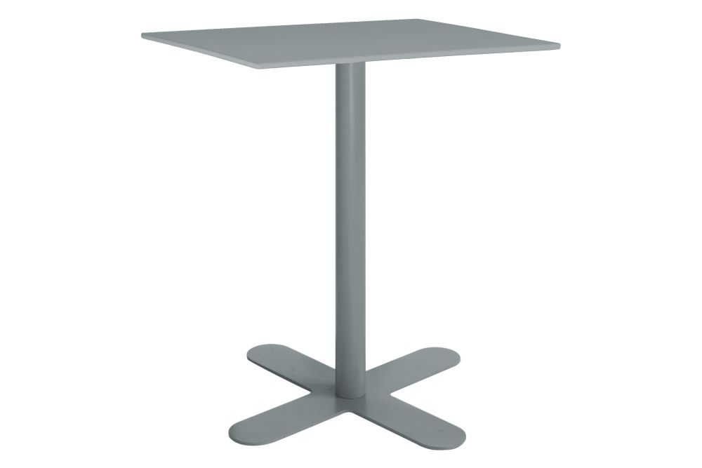 https://res.cloudinary.com/clippings/image/upload/t_big/dpr_auto,f_auto,w_auto/v1553161310/products/antibes-square-dining-table-with-metal-top-isimar-isimar-clippings-11169679.jpg