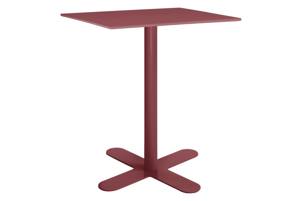 https://res.cloudinary.com/clippings/image/upload/t_big/dpr_auto,f_auto,w_auto/v1553161310/products/antibes-square-dining-table-with-metal-top-isimar-isimar-clippings-11169682.jpg