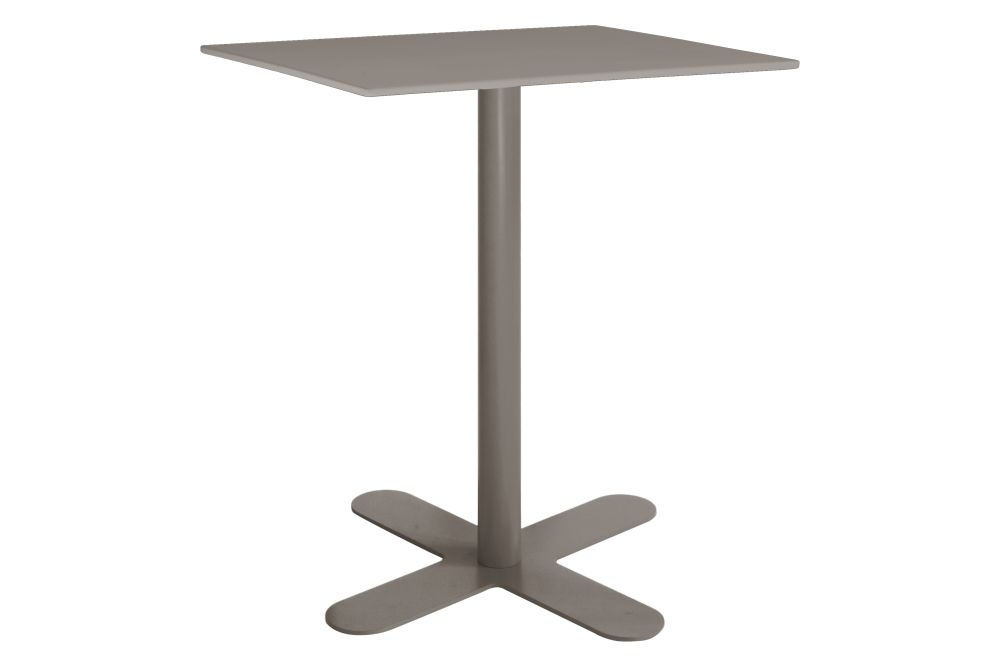 https://res.cloudinary.com/clippings/image/upload/t_big/dpr_auto,f_auto,w_auto/v1553161310/products/antibes-square-dining-table-with-metal-top-isimar-isimar-clippings-11169684.jpg