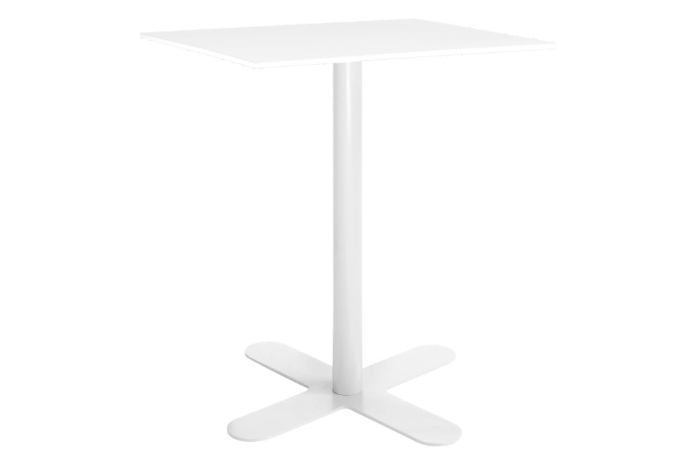 https://res.cloudinary.com/clippings/image/upload/t_big/dpr_auto,f_auto,w_auto/v1553161310/products/antibes-square-dining-table-with-metal-top-isimar-isimar-clippings-11169686.jpg