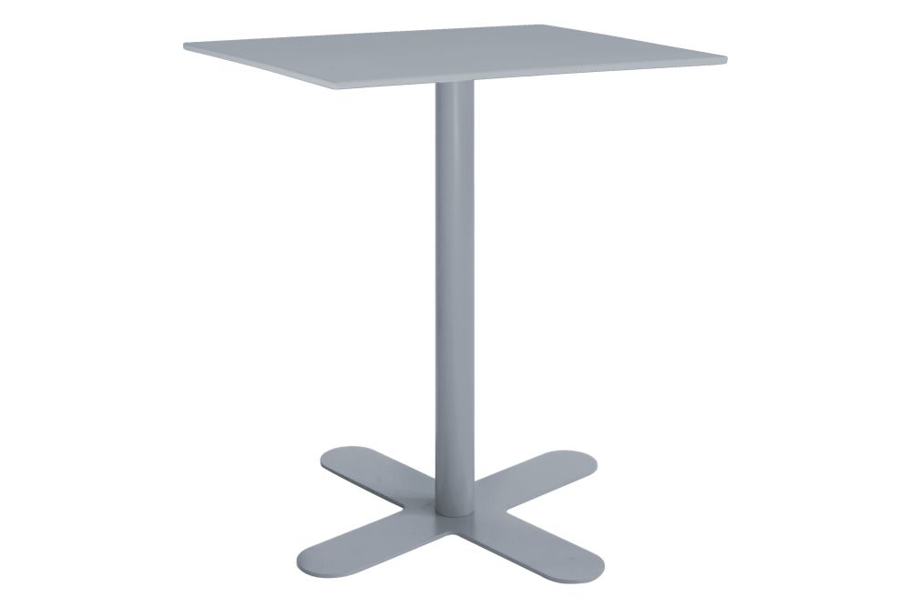 https://res.cloudinary.com/clippings/image/upload/t_big/dpr_auto,f_auto,w_auto/v1553161310/products/antibes-square-dining-table-with-metal-top-isimar-isimar-clippings-11169691.jpg