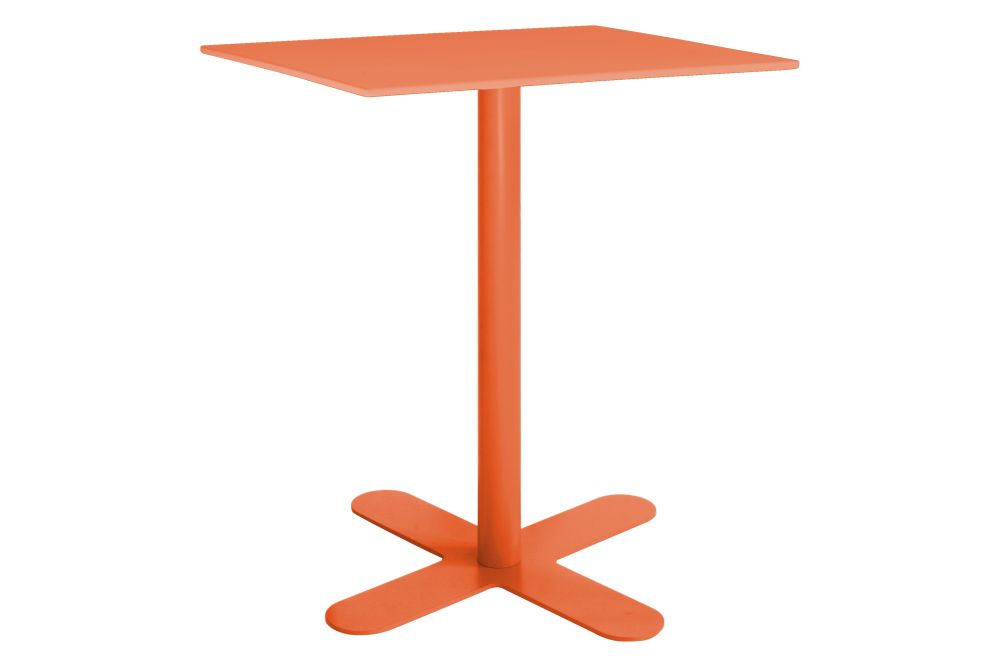https://res.cloudinary.com/clippings/image/upload/t_big/dpr_auto,f_auto,w_auto/v1553161311/products/antibes-square-dining-table-with-metal-top-isimar-isimar-clippings-11169681.jpg