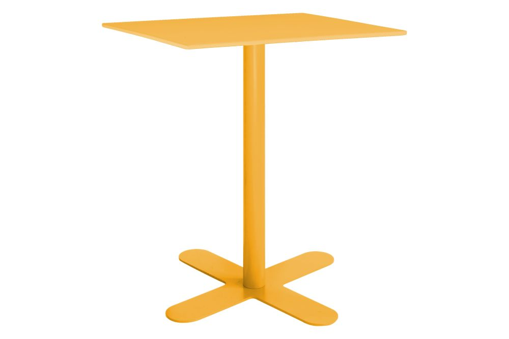 https://res.cloudinary.com/clippings/image/upload/t_big/dpr_auto,f_auto,w_auto/v1553161311/products/antibes-square-dining-table-with-metal-top-isimar-isimar-clippings-11169687.jpg