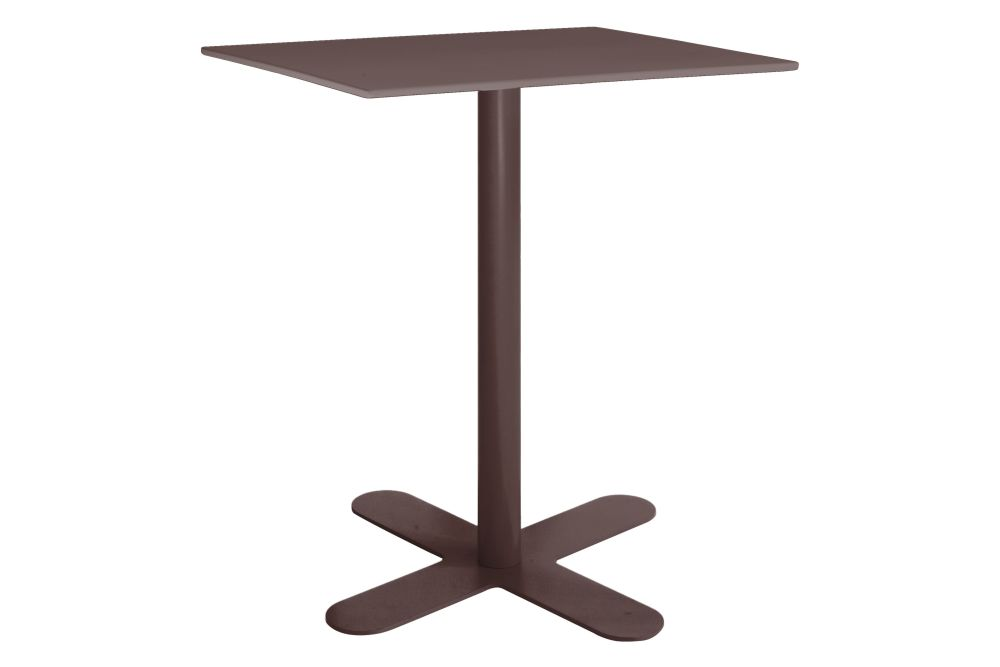 https://res.cloudinary.com/clippings/image/upload/t_big/dpr_auto,f_auto,w_auto/v1553161311/products/antibes-square-dining-table-with-metal-top-isimar-isimar-clippings-11169688.jpg