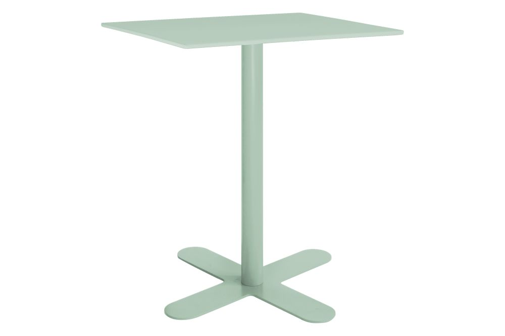 https://res.cloudinary.com/clippings/image/upload/t_big/dpr_auto,f_auto,w_auto/v1553161311/products/antibes-square-dining-table-with-metal-top-isimar-isimar-clippings-11169689.jpg