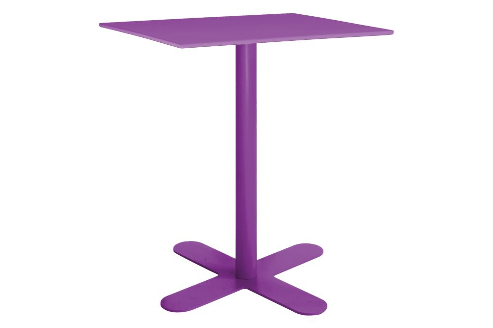 https://res.cloudinary.com/clippings/image/upload/t_big/dpr_auto,f_auto,w_auto/v1553161311/products/antibes-square-dining-table-with-metal-top-isimar-isimar-clippings-11169692.jpg