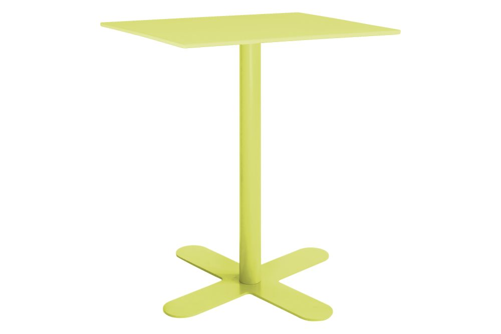 https://res.cloudinary.com/clippings/image/upload/t_big/dpr_auto,f_auto,w_auto/v1553161311/products/antibes-square-dining-table-with-metal-top-isimar-isimar-clippings-11169693.jpg