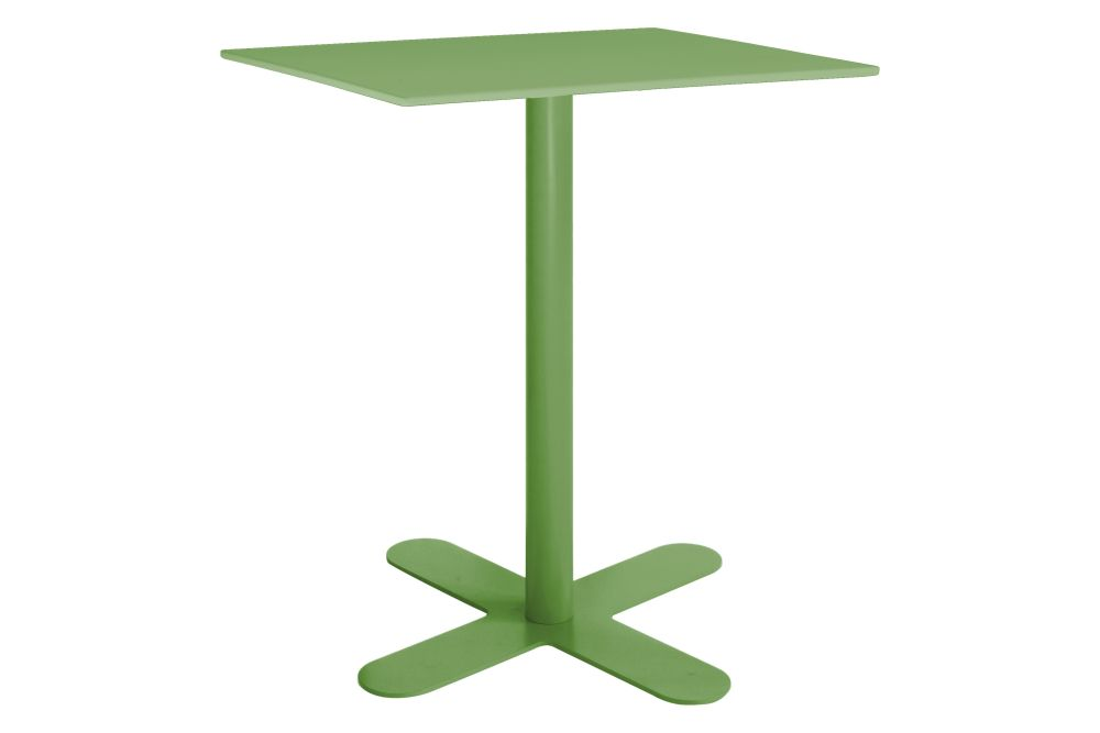 https://res.cloudinary.com/clippings/image/upload/t_big/dpr_auto,f_auto,w_auto/v1553161311/products/antibes-square-dining-table-with-metal-top-isimar-isimar-clippings-11169694.jpg