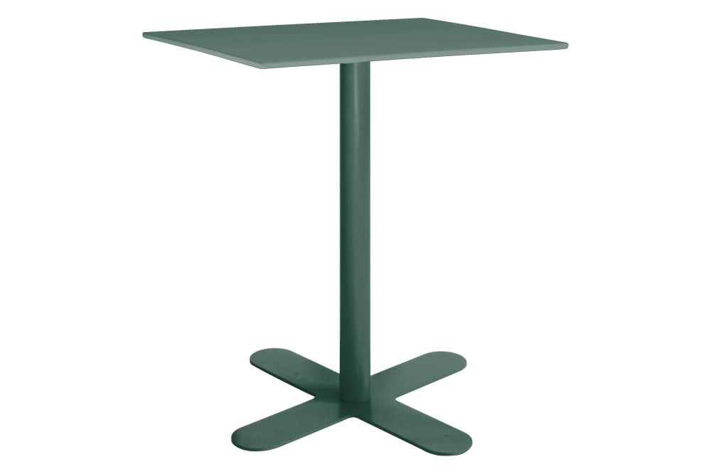 https://res.cloudinary.com/clippings/image/upload/t_big/dpr_auto,f_auto,w_auto/v1553161312/products/antibes-square-dining-table-with-metal-top-isimar-isimar-clippings-11169685.jpg