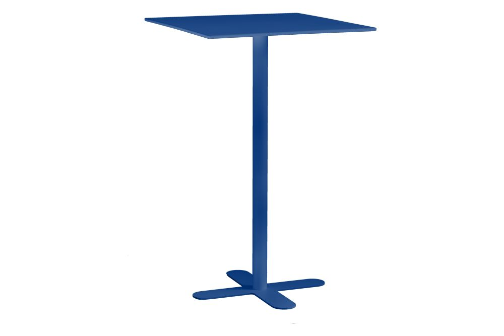 https://res.cloudinary.com/clippings/image/upload/t_big/dpr_auto,f_auto,w_auto/v1553161969/products/antibes-square-high-table-with-metal-top-60-x-60-ral-9016-ibiza-white-isimar-isimar-clippings-11169491.jpg