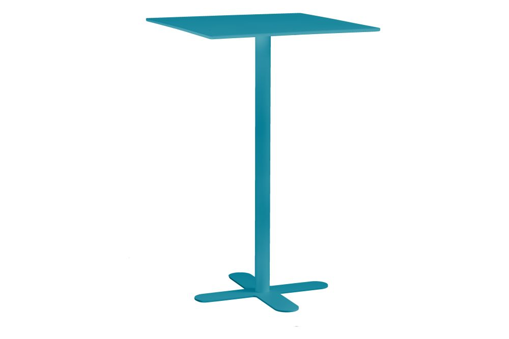 https://res.cloudinary.com/clippings/image/upload/t_big/dpr_auto,f_auto,w_auto/v1553161974/products/antibes-square-high-table-with-metal-top-isimar-isimar-clippings-11169707.jpg