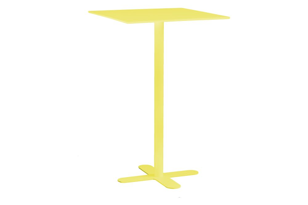 https://res.cloudinary.com/clippings/image/upload/t_big/dpr_auto,f_auto,w_auto/v1553161976/products/antibes-square-high-table-with-metal-top-isimar-isimar-clippings-11169708.jpg