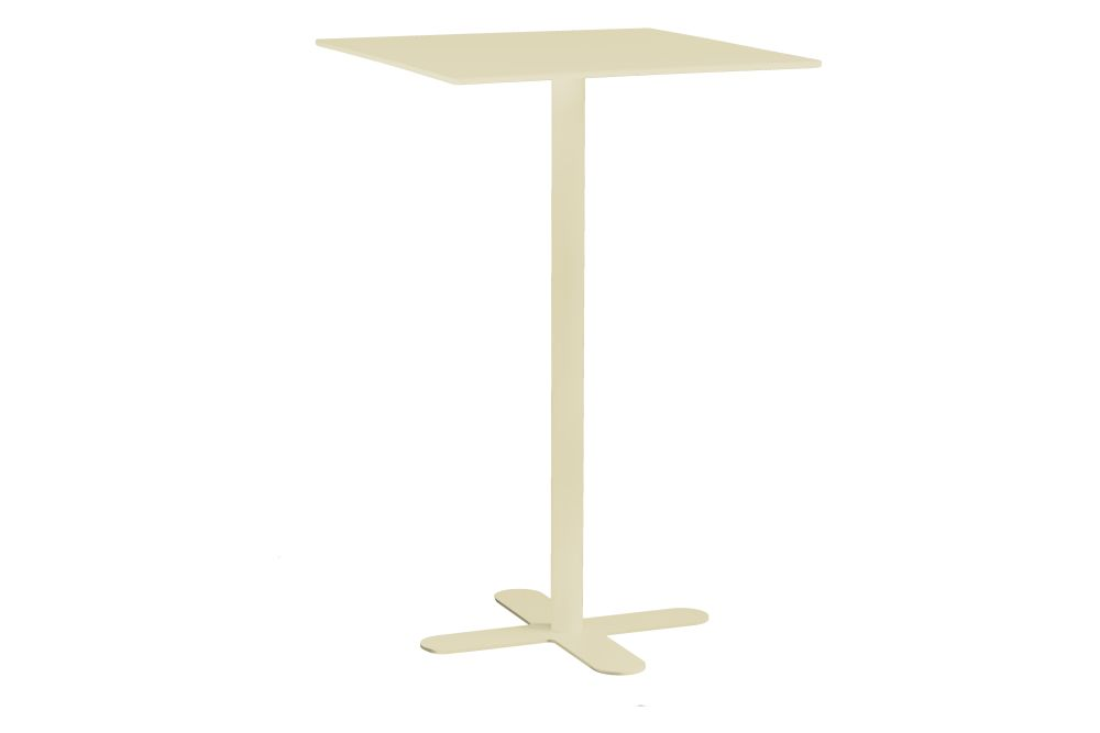 https://res.cloudinary.com/clippings/image/upload/t_big/dpr_auto,f_auto,w_auto/v1553161976/products/antibes-square-high-table-with-metal-top-isimar-isimar-clippings-11169710.jpg