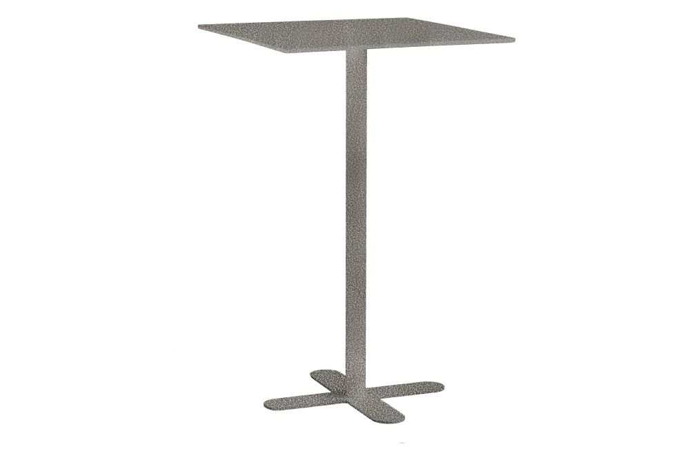https://res.cloudinary.com/clippings/image/upload/t_big/dpr_auto,f_auto,w_auto/v1553161976/products/antibes-square-high-table-with-metal-top-isimar-isimar-clippings-11169712.jpg