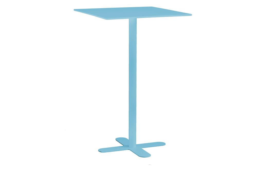 https://res.cloudinary.com/clippings/image/upload/t_big/dpr_auto,f_auto,w_auto/v1553161976/products/antibes-square-high-table-with-metal-top-isimar-isimar-clippings-11169714.jpg