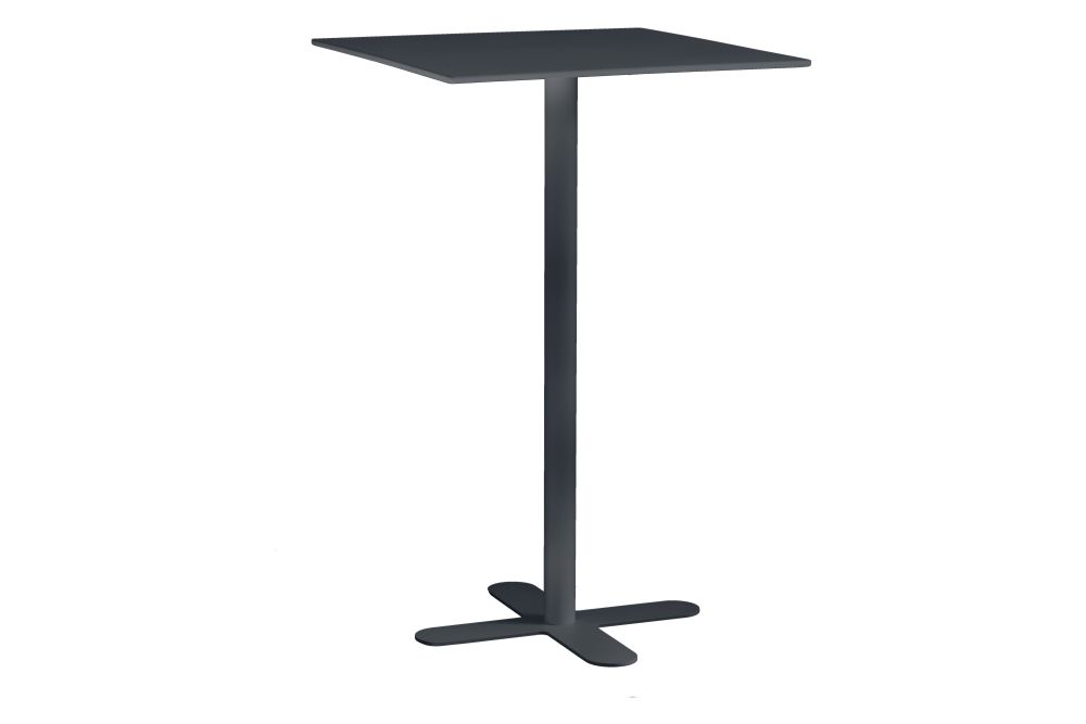 https://res.cloudinary.com/clippings/image/upload/t_big/dpr_auto,f_auto,w_auto/v1553161978/products/antibes-square-high-table-with-metal-top-isimar-isimar-clippings-11169724.jpg