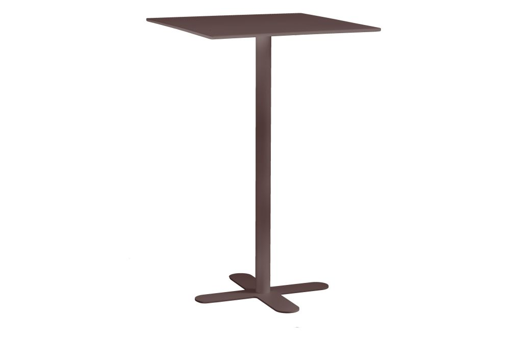 https://res.cloudinary.com/clippings/image/upload/t_big/dpr_auto,f_auto,w_auto/v1553161979/products/antibes-square-high-table-with-metal-top-isimar-isimar-clippings-11169715.jpg