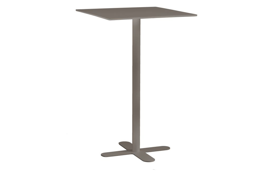 https://res.cloudinary.com/clippings/image/upload/t_big/dpr_auto,f_auto,w_auto/v1553161979/products/antibes-square-high-table-with-metal-top-isimar-isimar-clippings-11169719.jpg