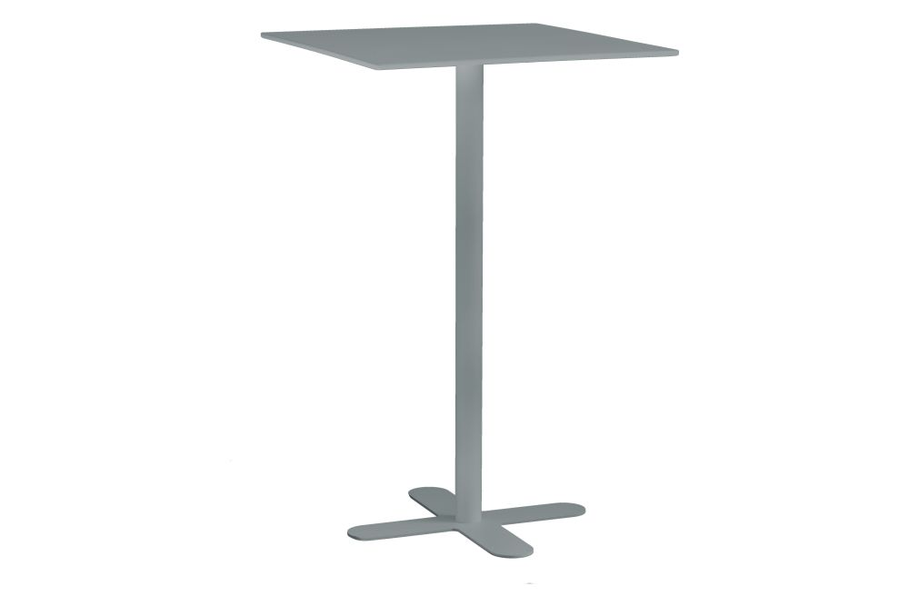 https://res.cloudinary.com/clippings/image/upload/t_big/dpr_auto,f_auto,w_auto/v1553161979/products/antibes-square-high-table-with-metal-top-isimar-isimar-clippings-11169723.jpg