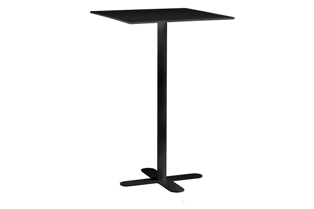 https://res.cloudinary.com/clippings/image/upload/t_big/dpr_auto,f_auto,w_auto/v1553161980/products/antibes-square-high-table-with-metal-top-isimar-isimar-clippings-11169717.jpg
