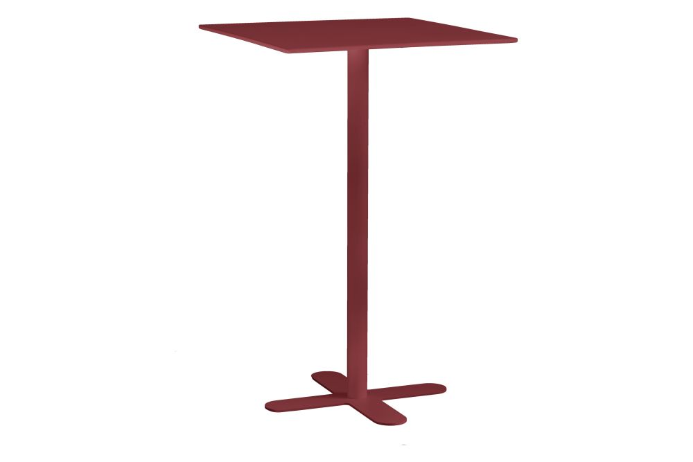 https://res.cloudinary.com/clippings/image/upload/t_big/dpr_auto,f_auto,w_auto/v1553161980/products/antibes-square-high-table-with-metal-top-isimar-isimar-clippings-11169720.jpg