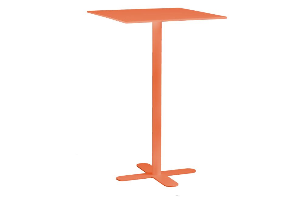 https://res.cloudinary.com/clippings/image/upload/t_big/dpr_auto,f_auto,w_auto/v1553161980/products/antibes-square-high-table-with-metal-top-isimar-isimar-clippings-11169721.jpg