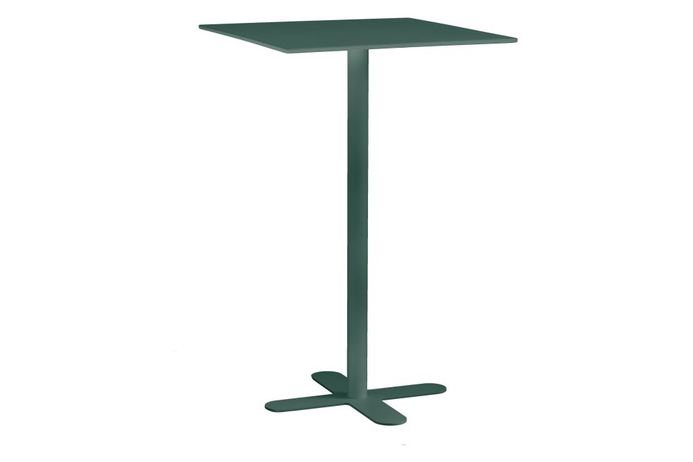 https://res.cloudinary.com/clippings/image/upload/t_big/dpr_auto,f_auto,w_auto/v1553161982/products/antibes-square-high-table-with-metal-top-isimar-isimar-clippings-11169727.jpg