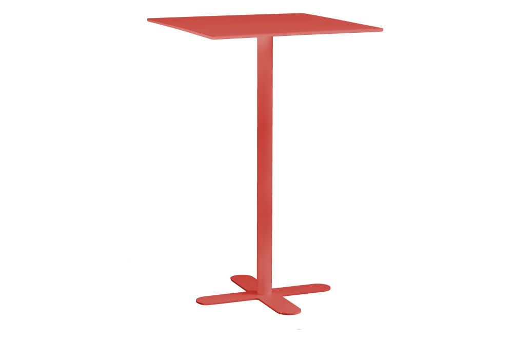 https://res.cloudinary.com/clippings/image/upload/t_big/dpr_auto,f_auto,w_auto/v1553161983/products/antibes-square-high-table-with-metal-top-isimar-isimar-clippings-11169722.jpg
