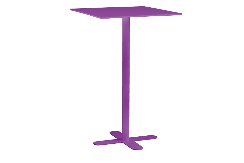 https://res.cloudinary.com/clippings/image/upload/t_big/dpr_auto,f_auto,w_auto/v1553161983/products/antibes-square-high-table-with-metal-top-isimar-isimar-clippings-11169726.jpg