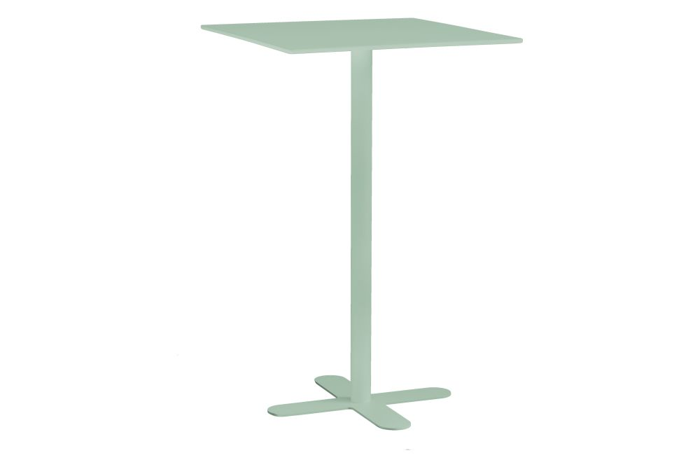https://res.cloudinary.com/clippings/image/upload/t_big/dpr_auto,f_auto,w_auto/v1553161984/products/antibes-square-high-table-with-metal-top-isimar-isimar-clippings-11169729.jpg