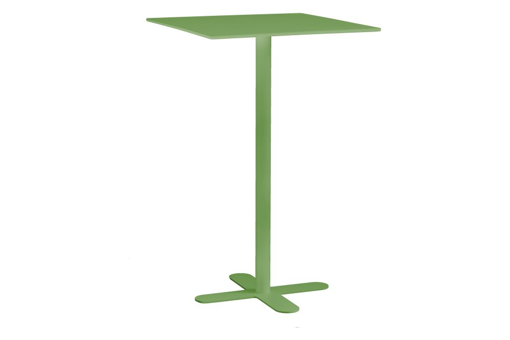 https://res.cloudinary.com/clippings/image/upload/t_big/dpr_auto,f_auto,w_auto/v1553161984/products/antibes-square-high-table-with-metal-top-isimar-isimar-clippings-11169731.jpg