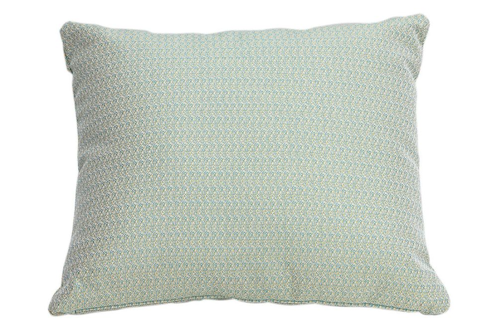Decorative Cushions Set of 5 by iSiMAR