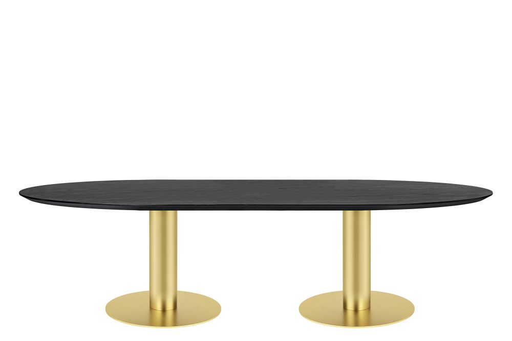 https://res.cloudinary.com/clippings/image/upload/t_big/dpr_auto,f_auto,w_auto/v1553164137/products/gubi-20-elliptical-dining-table-wood-gubi-gubi-clippings-11169770.jpg