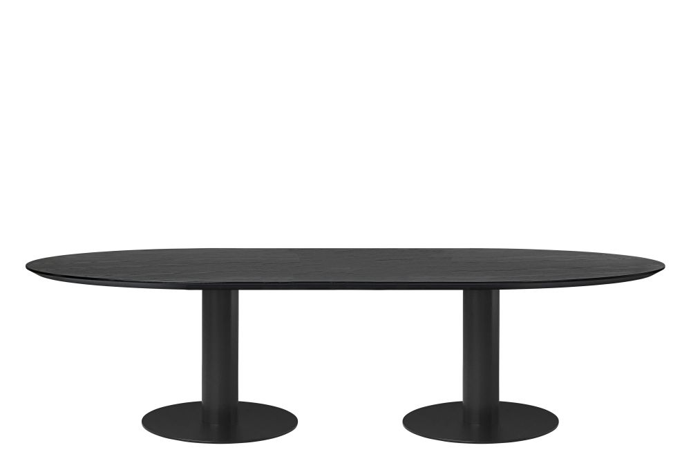 https://res.cloudinary.com/clippings/image/upload/t_big/dpr_auto,f_auto,w_auto/v1553164137/products/gubi-20-elliptical-dining-table-wood-gubi-gubi-clippings-11169771.jpg