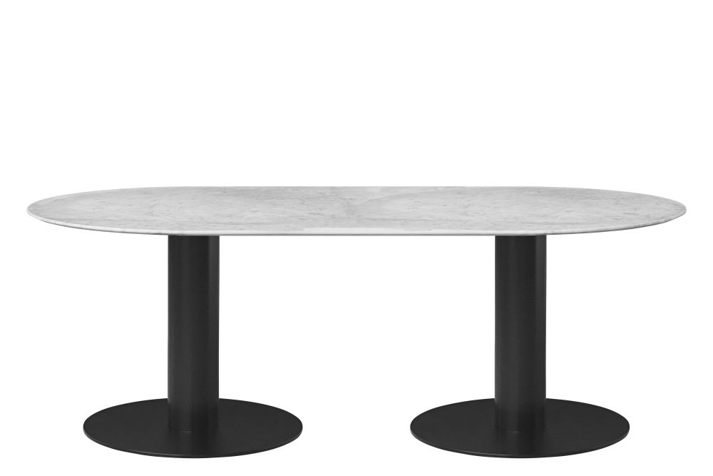 https://res.cloudinary.com/clippings/image/upload/t_big/dpr_auto,f_auto,w_auto/v1553164770/products/gubi-20-elliptical-dining-table-marble-gubi-gubi-clippings-11169781.jpg