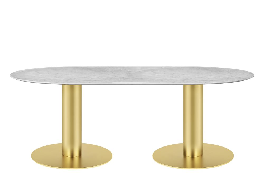 https://res.cloudinary.com/clippings/image/upload/t_big/dpr_auto,f_auto,w_auto/v1553164770/products/gubi-20-elliptical-dining-table-marble-gubi-gubi-clippings-11169782.jpg