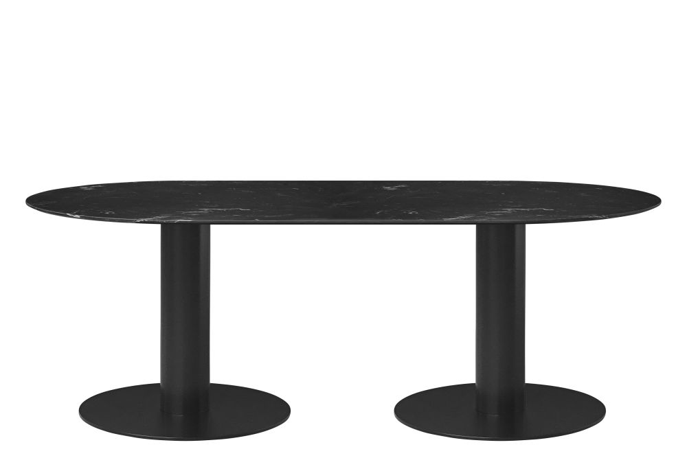 https://res.cloudinary.com/clippings/image/upload/t_big/dpr_auto,f_auto,w_auto/v1553164770/products/gubi-20-elliptical-dining-table-marble-gubi-gubi-clippings-11169783.jpg