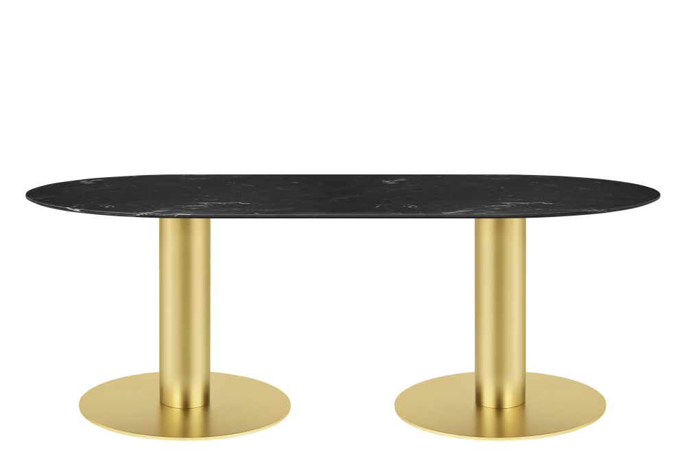 https://res.cloudinary.com/clippings/image/upload/t_big/dpr_auto,f_auto,w_auto/v1553164770/products/gubi-20-elliptical-dining-table-marble-gubi-gubi-clippings-11169784.jpg