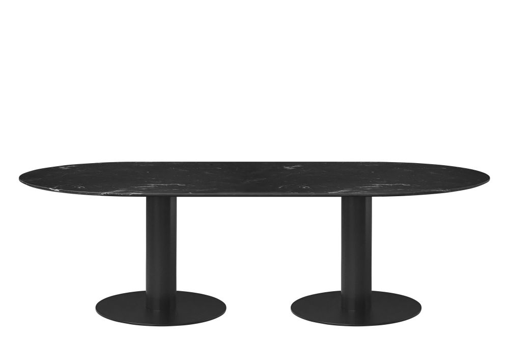 https://res.cloudinary.com/clippings/image/upload/t_big/dpr_auto,f_auto,w_auto/v1553165047/products/gubi-20-elliptical-dining-table-marble-gubi-gubi-clippings-11169786.jpg